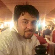Faiz Ahmad Qazizada
