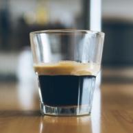 cropped-espresso.jpg