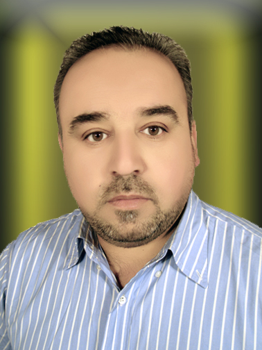 عبدالوهاب افشار